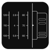 pdmovie-app-icon